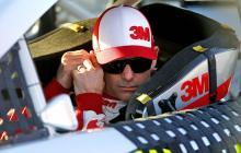 Gordon to start at back after practice crash
