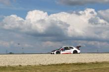 Slovakiaring - Race results (2)