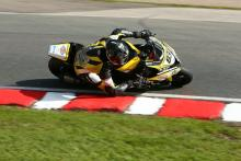 Be Wiser Kawasaki withdraws from rest of BSB season