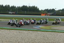 BSB could be set for French round as MSV buys former airbase