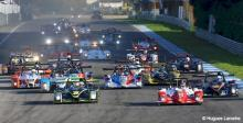V de V: Estoril prepares for frantic finale