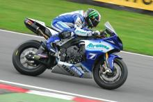 Airwaves Yamaha plotting WSBK wild-card