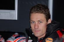 Brookes apologises for Mallory mistake