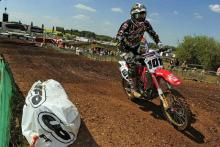 Honda launches Xtreme Academy in Europe