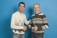 de Angelis agrees Moto2 deal with Scot Racing
