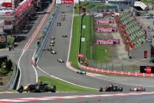 2010 British F3 calendar revealed