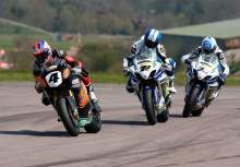 POLL: Who will win the 2010 BSB title - Updated