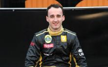 Kubica recuperation 'will be very long', warns doctor