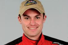 Notes: Sieg suspended; hairpulling apology; RCR change