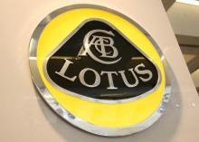 Lotus set to release two IndyCar teams