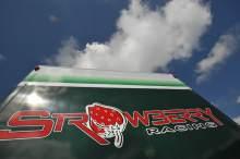 Tony Kart Junior team to revert to original name