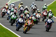 Vote for your 2012 BSB Rider of the Year