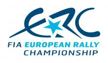 ERC: 15 drivers sign up for inaugural Junior round