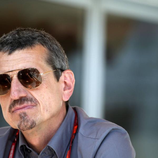 Haas wants F1 to avoid triple-headers in future