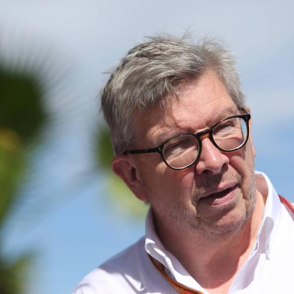 Brawn assured French GP traffic chaos to be avoided in 2019