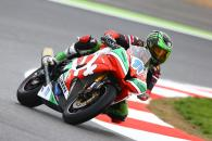 Lowes, WSS600, Magny Cours WSBK 2013