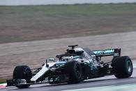 F1 TV: Everything you need to know about F1's new streaming service